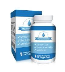 best skincare for aging skin