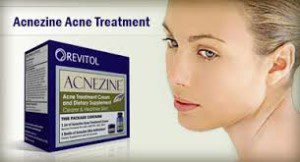revitol skin care