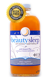 beautysleep formular