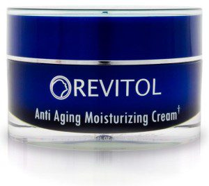 revitol anti aging cream